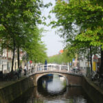 Top 10 Beautiful Towns in The Netherlands Built on Canals