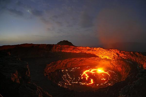 erta-ale-lava-lake-mf9404