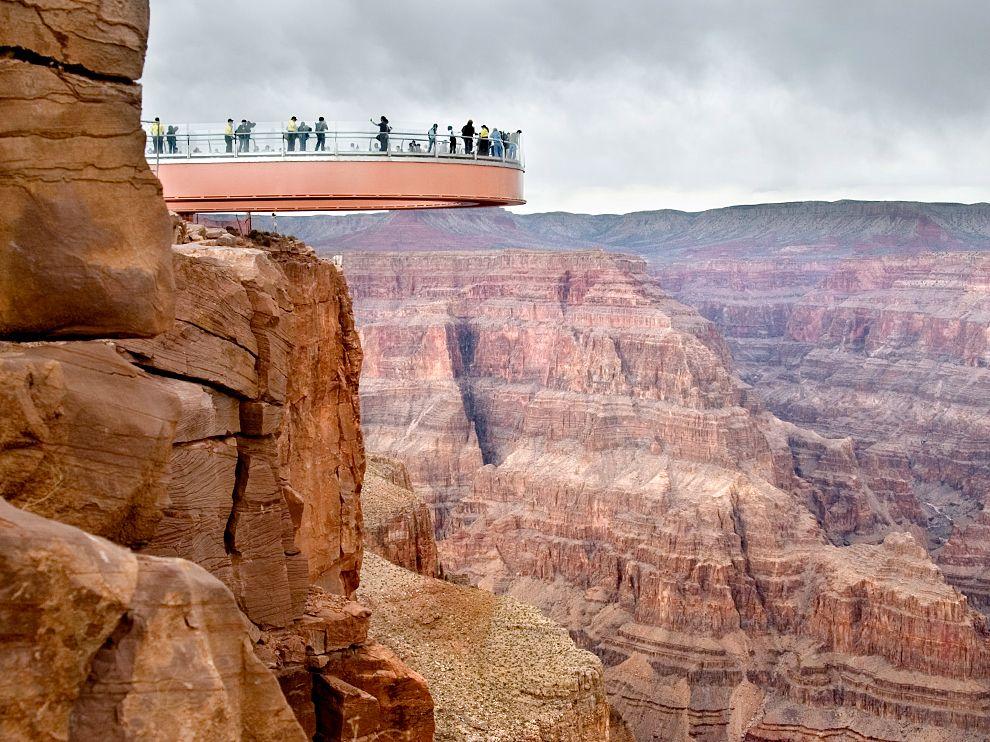 skywalk-grand-canyon-arizona
