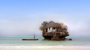 the rock, zanzibar (2)