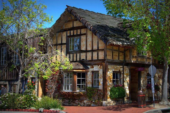 Carmel by the Sea, United States (11)