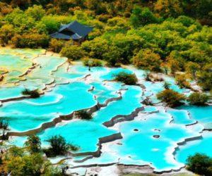 natural-pools-china