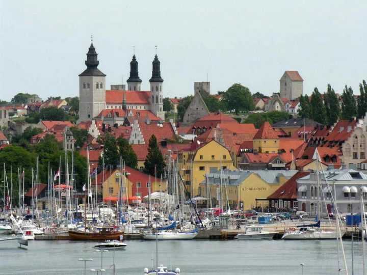 visby city (1)
