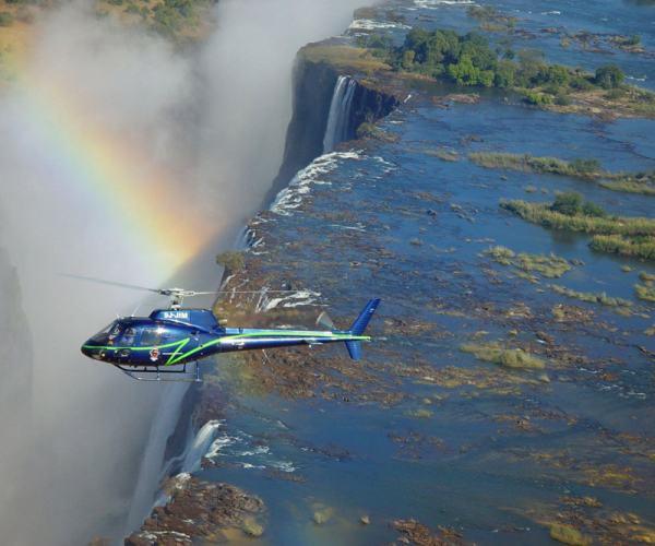 Victoria_Falls_-_Zimbabwe_1.5m