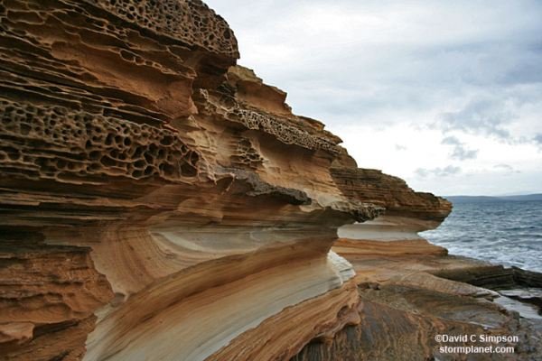 maria_island tasmania2