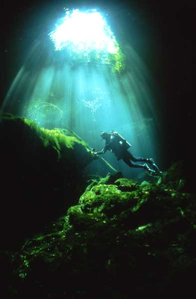 tajmahal_cenote_diving