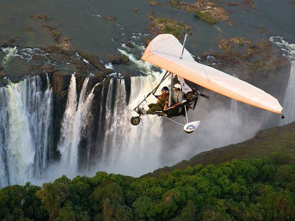 victoria-falls-zambia_20484_600x450