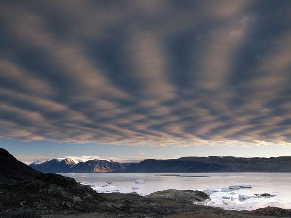 Alexandra_Fjord_Ellesmere_Island_Canada