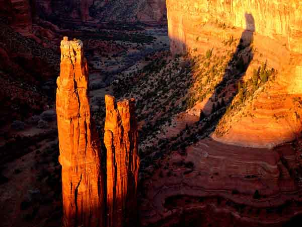 Canyon-deChelly