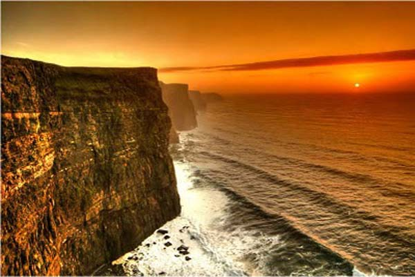 CliffsOfMoher15
