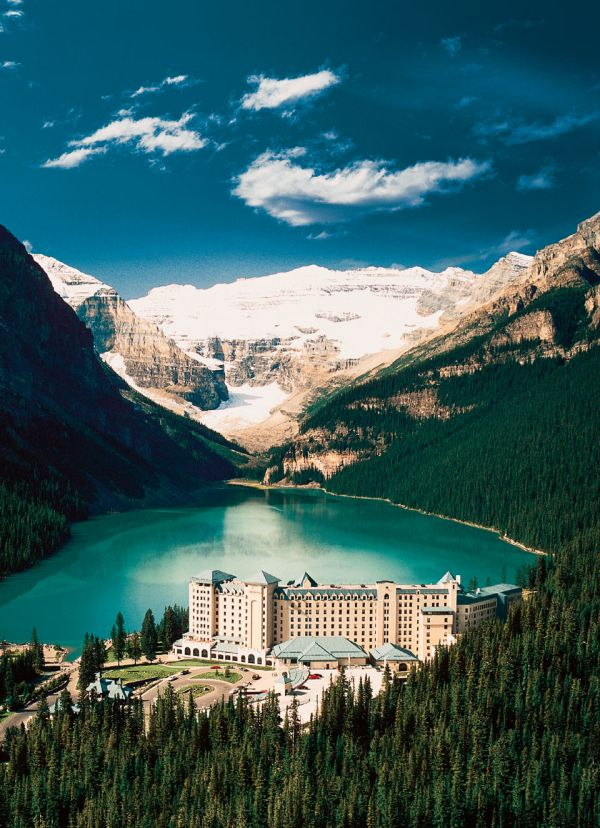 LakeLouiseFairmont-1