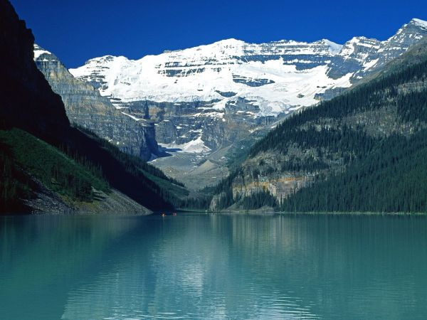 Lake_Louise_Canadian_Rockies