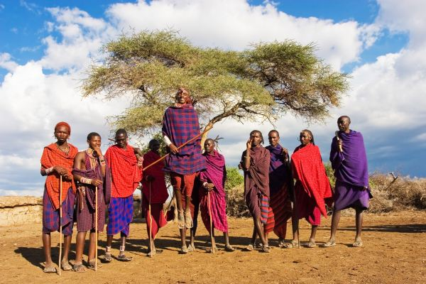 Maasai_Dance.60153742
