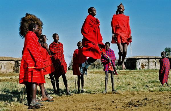 Masai_Mara_PH1