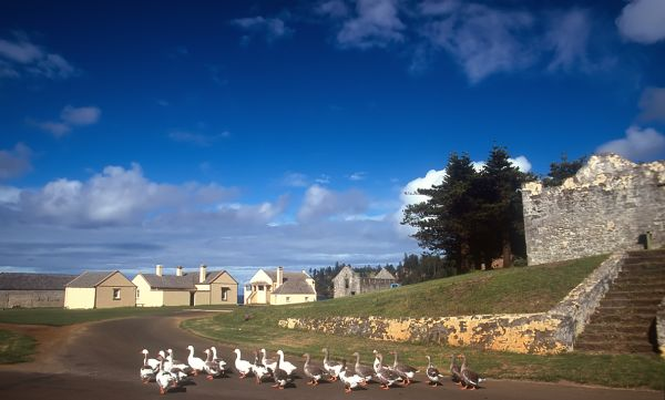 Norfolk_Island_jail5