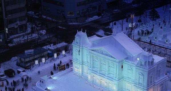 SapporoSnowFestival_ROW2322085923