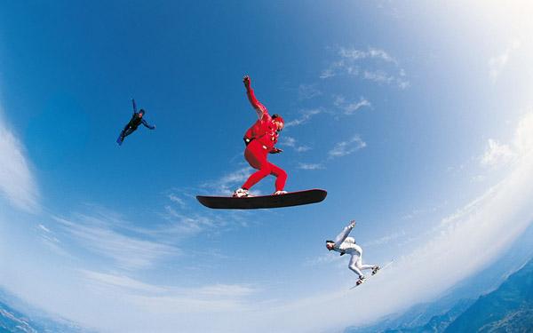 Sport_Sky_surfing_008183_