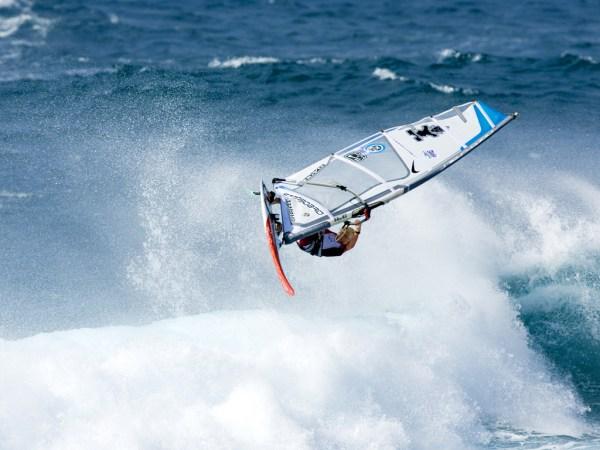 Windsurfing_11
