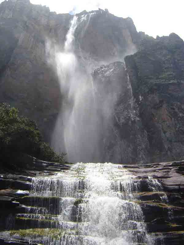 angel-falls-from-the-bottom