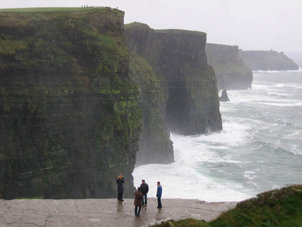 cliffs-moher-4