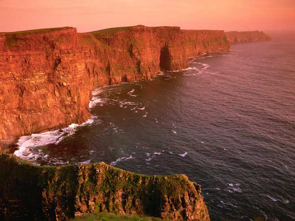 cliffs-of-moher-wallpapers_3724_1600