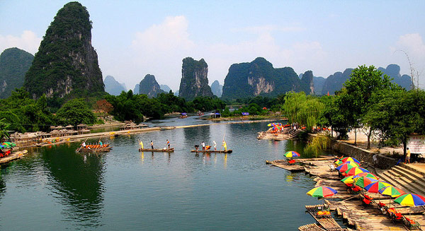 guilin china (1)