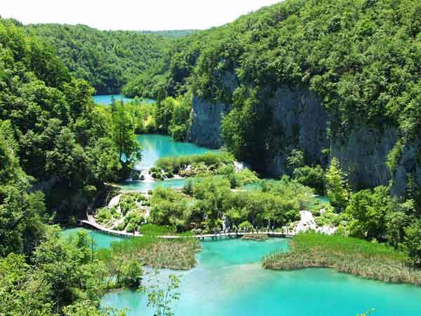 plitvice-lakes-croatia-unesco-world-heritge-site
