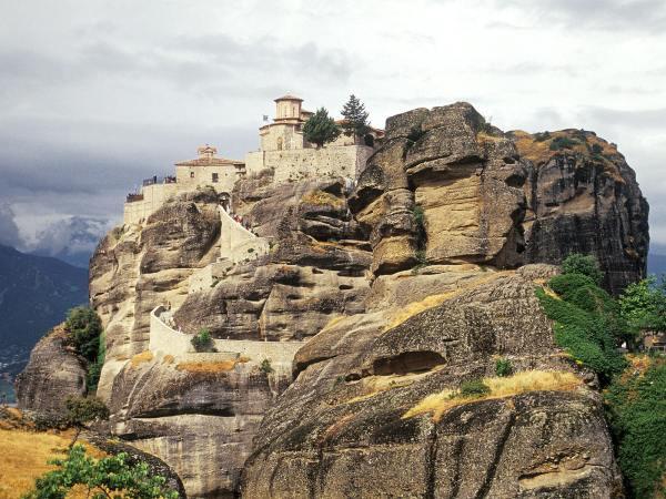 varlaam-monastery-meteora-greece