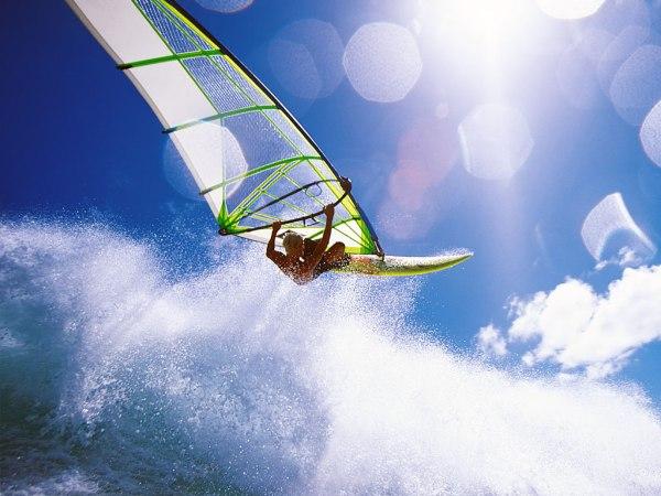 windsurf jump 1024