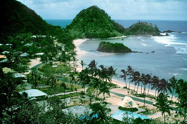 American_Samoa-1