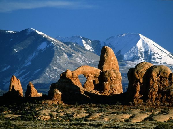 Arches_National_Park_Utah