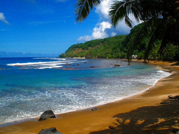 Beach-american-samoa