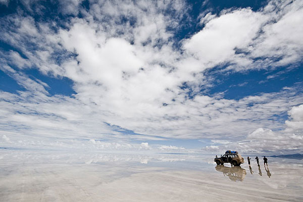 Bolivia_salt-lake
