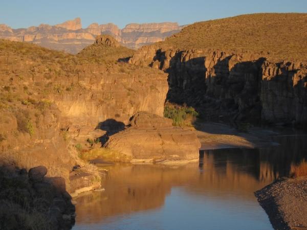 Hot_Springs_Canyon