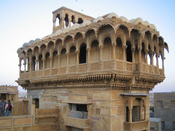 Jaisalmer-fort-view23