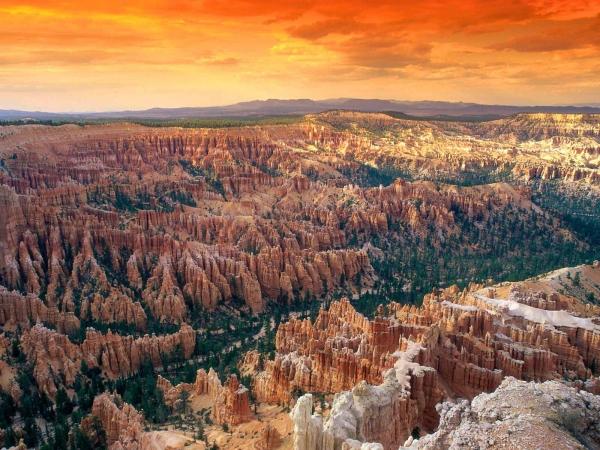 Utah_Vacation_Inn_Bryce_Canyon_National_Park