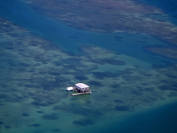 aerial_of_a_house_in_stiltsville__biscayne_national_park__florida