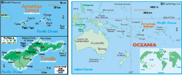 american-samoa-map