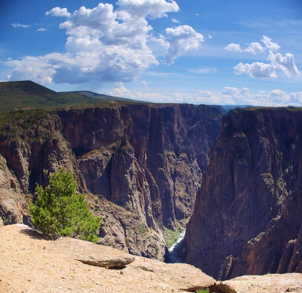 black-canyon-of-the-gunnison-north-rim-3
