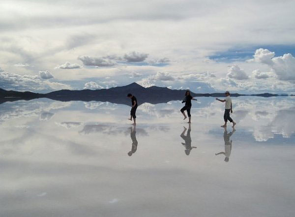 bolivia-salt-lake