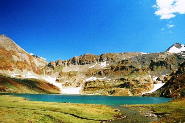 doodipatsar lake