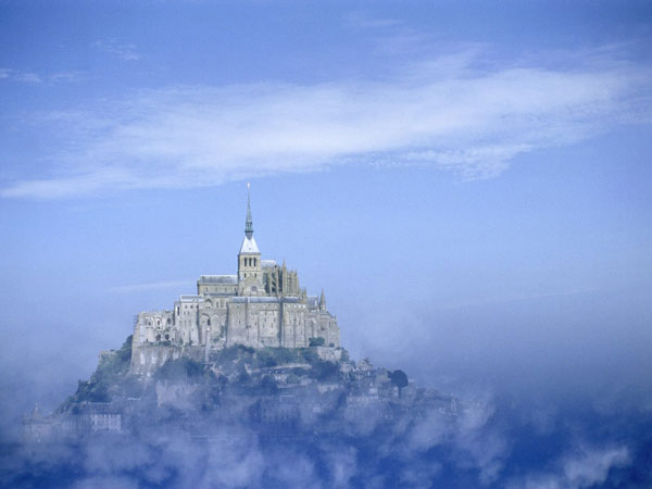 mont-saint-michel-abbey-france