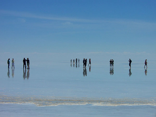 people-salar-de-uyuni