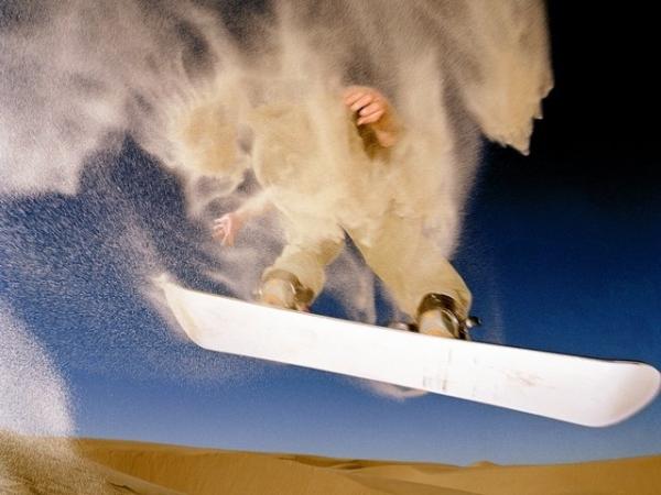 sandboard2