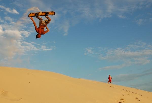 sandboarding21