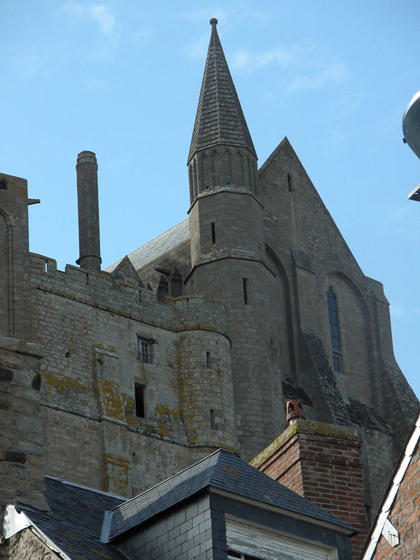st-Michel-abbey2