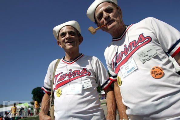 twins festival ohio