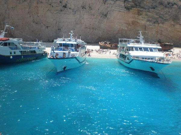 zante-boat-trip