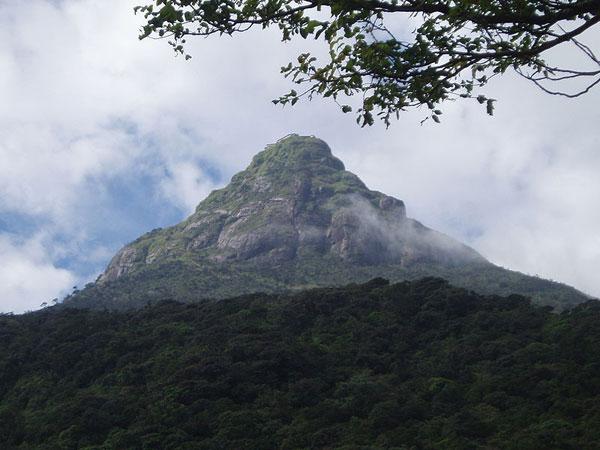 Sri_Pada-adam's-peak