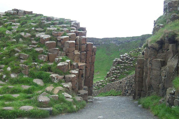 giant's-causeway2